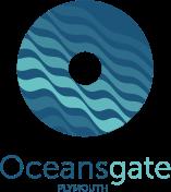 Oceansgates logo