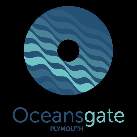 Oceansgate Logo