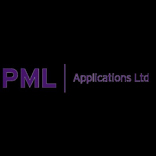 PML Applications